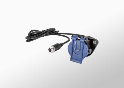 ABS Anhänger VAR II – 1,5