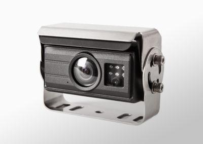 Kamera RK 1100M