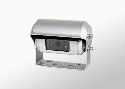 Kamera RK 1112M