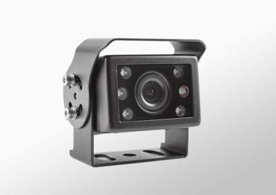 Kamera RK 1306M