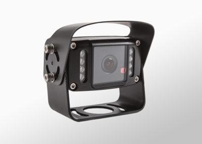 Kamera RK 1405M