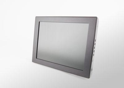 Monitor LCM 1006