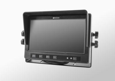 Monitor LCM 702HD