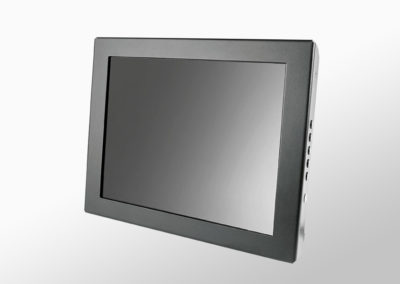 Bus Monitor LCM 806