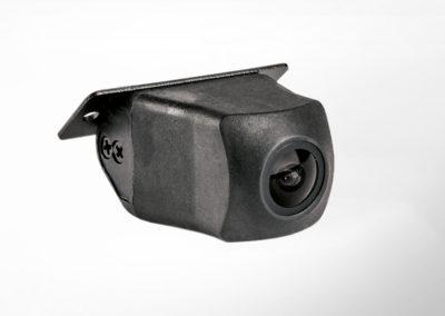Kamera RK 1310M
