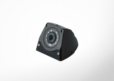 Kamera SK 1706M