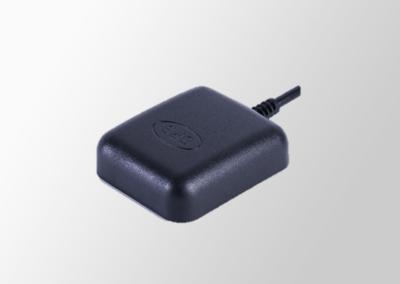 TurnCAM® GPS-Antenne