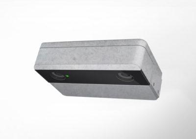 AFZ Sensor APS-R-PoE