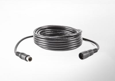 Kamera-/Verl.kabel