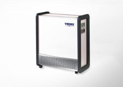 VIROXX E150++